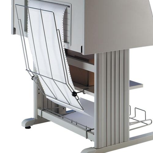 Dataflex 87.090 pièce de mobilier pour ordinateurs