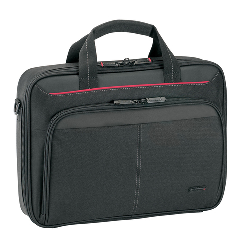 Laptoptas Targus 13.4 inch / 34 cm Laptop Case – S