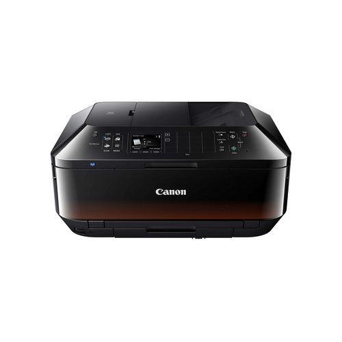 All-in-One Printer Canon PIXMA MX925
