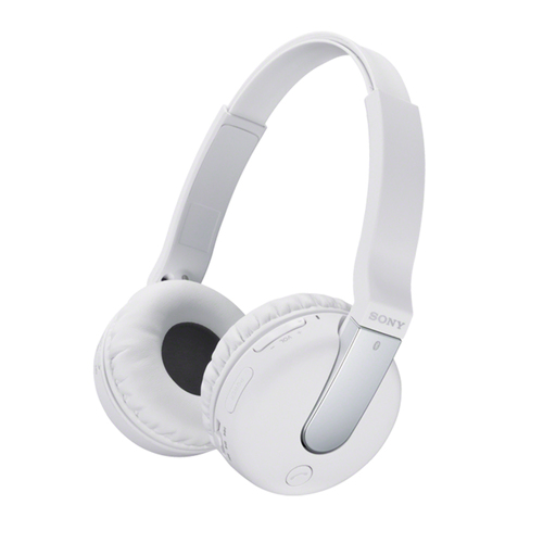 Hoofdtelefoon Sony Bluetooth®-headset