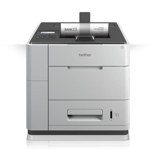 Laser Printer Brother HL-S7000DN inkjetprinter