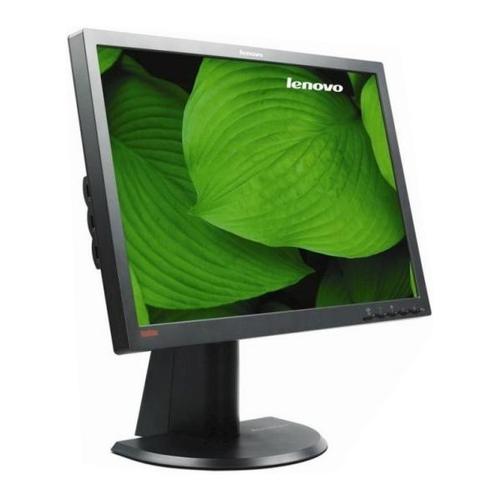 Scherm Lenovo ThinkVision LT2452p 24
