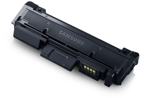 Laser Toner Samsung MLT-D116L