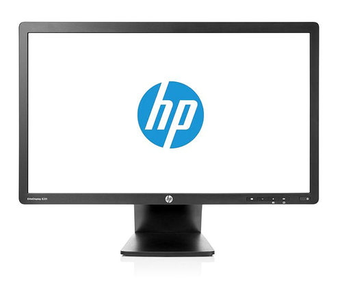 Scherm HP EliteDisplay E231 58.4