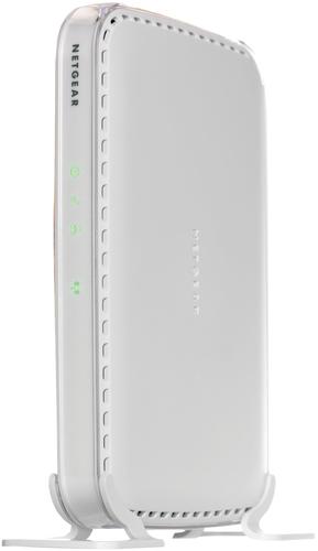 Access Point Extender Netgear WNAP210