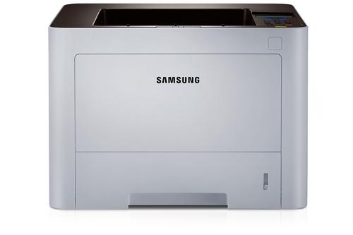 Laser Printer Samsung SL-M4020ND