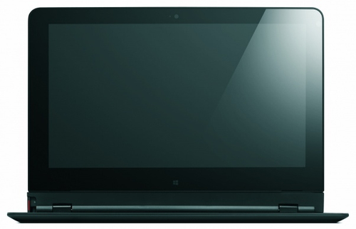 Ultrabook Lenovo ThinkPad Helix