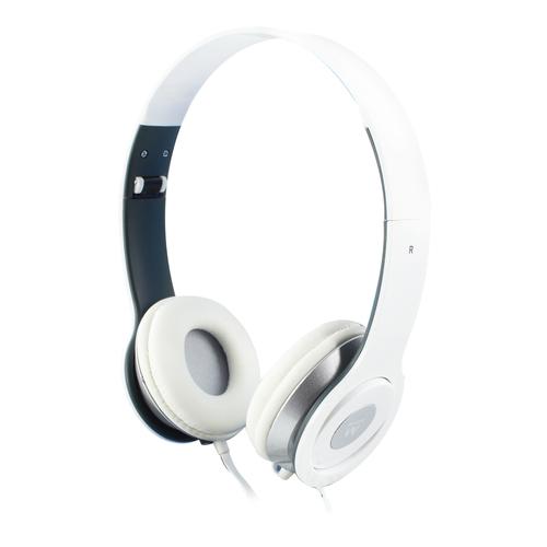 Hoofdtelefoon Ewent EW3574 koptelefoon