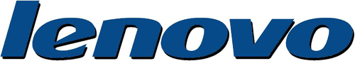 Lenovo Premium Service Plan Px12-400R/450R, 3Y, 24x7, PS