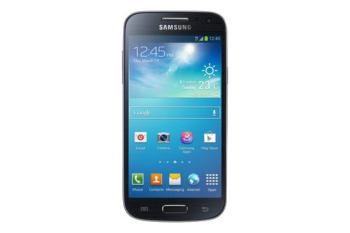 Smartphone Samsung Galaxy S4 Mini GT-I9195