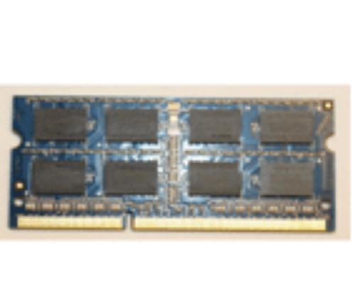 Lenovo 8GB PC3-12800 1600MHz DDR3 SODIMM Memory