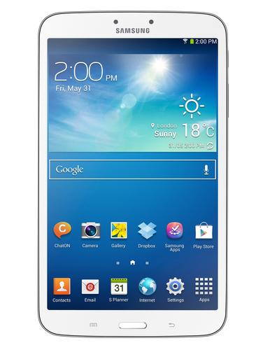 Tablet Samsung Galaxy Tab 3 8.0 4G