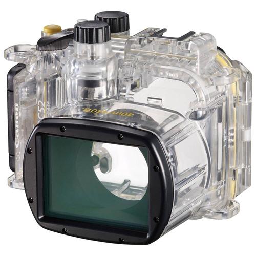 Canon Waterproof Case WP-DC52 (PowerShot G16)