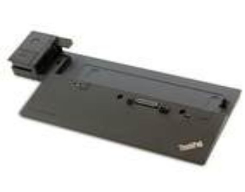 Docking station Lenovo Basic Dock
