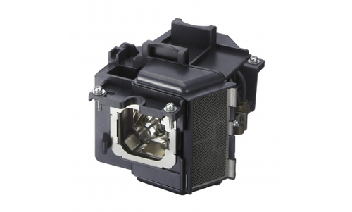 Beamer Lamp Sony LMP-H260 projectielamp