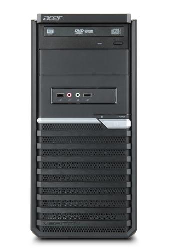 Desktop Acer Veriton M 2611G