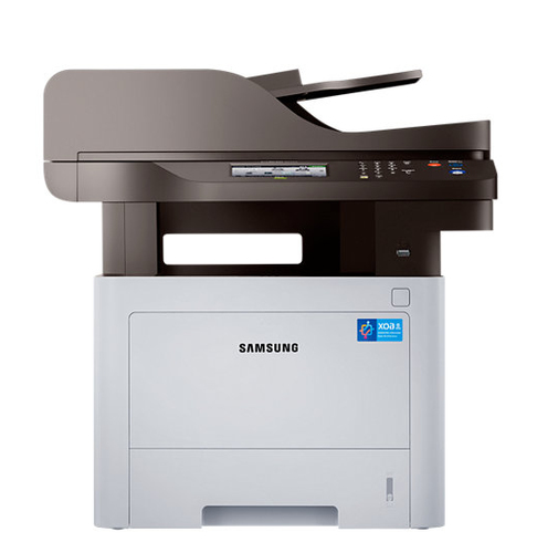 All-in-One Printer Samsung SL-M4070FX multifunctional