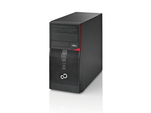 Desktop Fujitsu ESPRIMO Edition P420 E85+