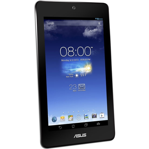 Tablet PC ASUS MeMO Pad HD 7 ME173X 16GB Blue
