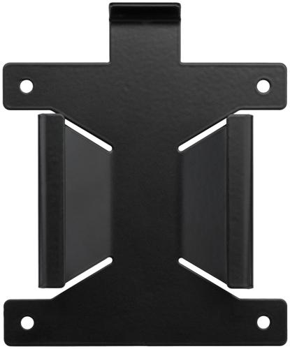 Scherm Accessoire iiyama MD BRPCV02 flat panel muur steun