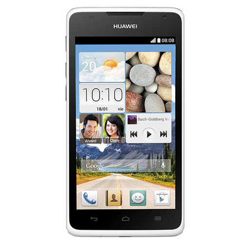 Smartphone Huawei Ascend Y530