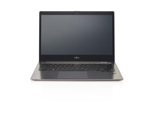 Ultrabook Fujitsu LIFEBOOK U904