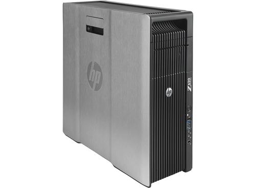 Werkstation HP Z 620