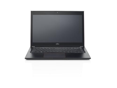 Ultrabook Fujitsu LIFEBOOK U574