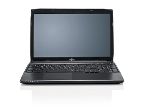 Laptop Fujitsu LIFEBOOK A544