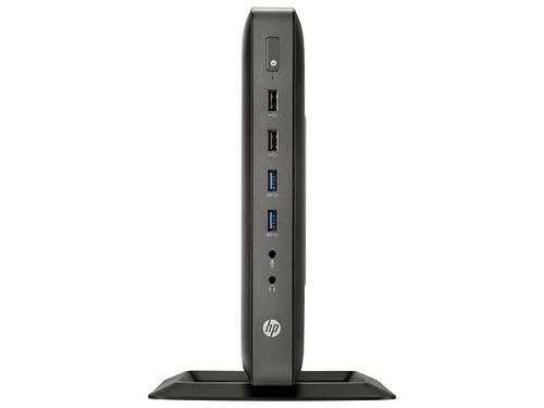 Thin Client HP t620 Flexible