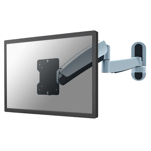 Ophangsysteem Newstar FPMA-W950 flat panel muur steun