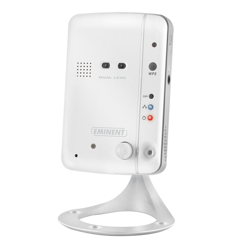 IP Camera Eminent EM6250HD bewakingscamera