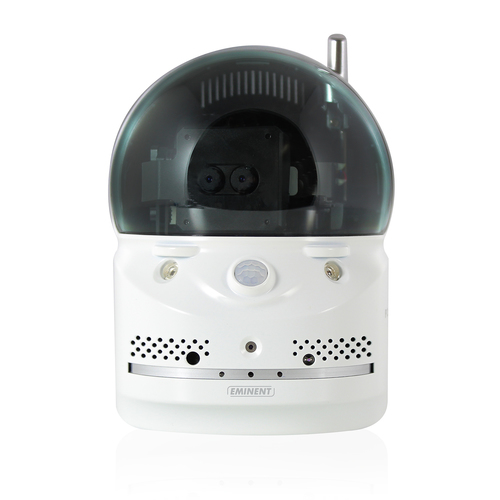 IP Camera Eminent Easy Pro View