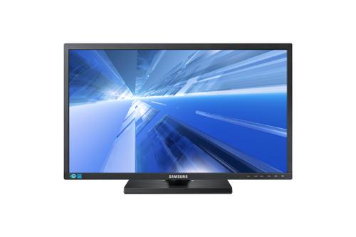 Scherm Samsung S24C650DW