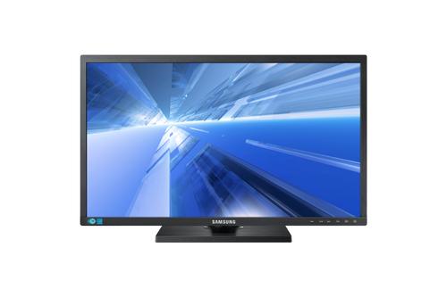 Scherm Samsung S24C650BW