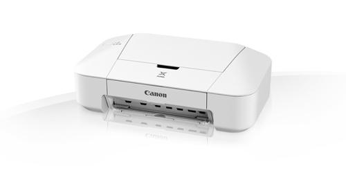 Inktjet & Foto Printer Canon PIXMA iP2850
