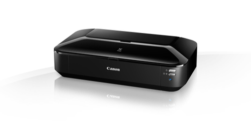 Inktjet & Foto Printer Canon PIXMA iX6850