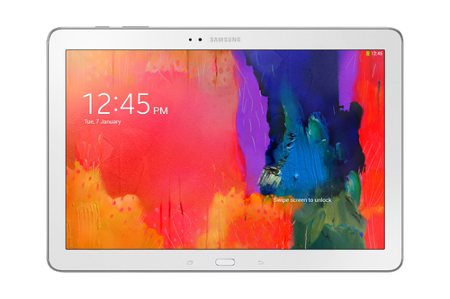 Tablet Samsung Galaxy TabPRO 12.2