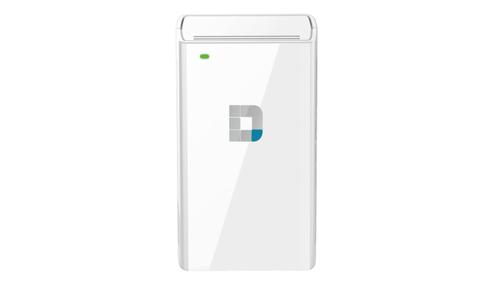 Access Point Extender D-Link DAP-1520