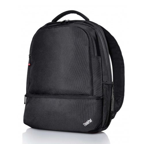 Laptoptas Lenovo Essential