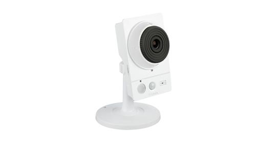 IP Camera D-Link DCS-2136L