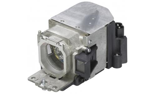 Beamer Lamp Sony LMPD200