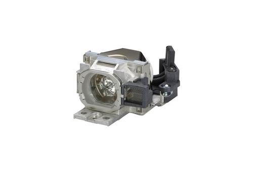 Beamer Lamp Sony LMPM200