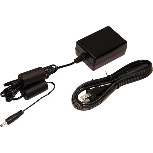 Canon 6144B006 Intérieur Noir adaptateur de puissance & onduleur