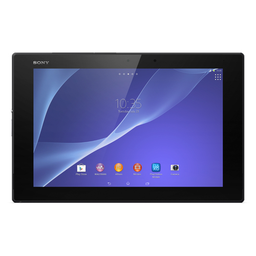 Tablet Sony Xperia Xperia™ Z2-tablet