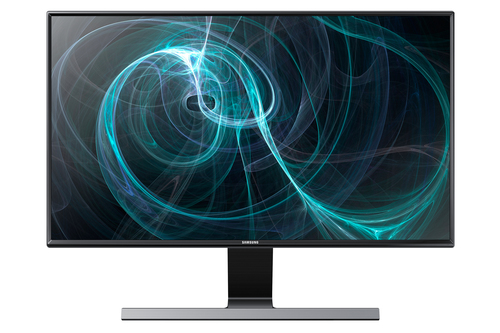 Scherm Samsung S27D590P