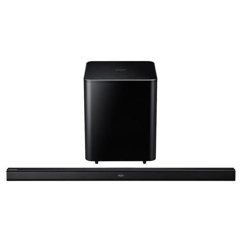 Samsung HW-H550 soundbar luidspreker