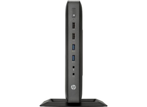 Thin Client HP t620