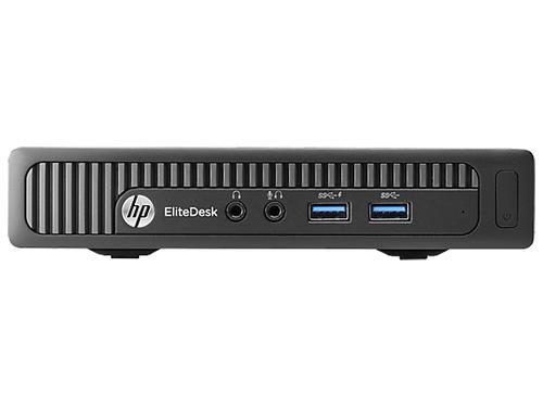 All-in-one HP EliteDesk 800 G1 Mini