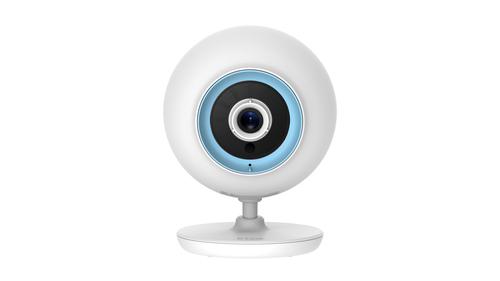IP Camera D-Link DCS-820L